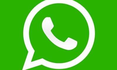WhatsApp tendrán varios cambios en el 2020