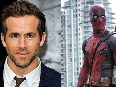 Ryan Reynolds adelanta que Deadpool 3 está en proceso