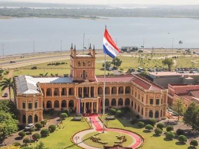 Paraguay avanza en prosperidad