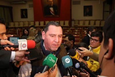 Dicen que Fiscalía pidió prisión por populismo