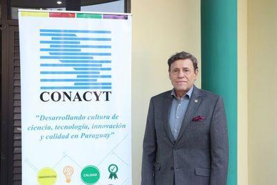 Mayor presupuesto del Conacyt va a las ciencias duras y el 10% a oenegés