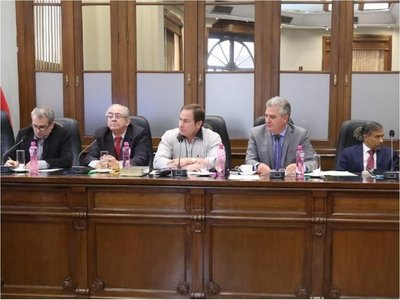 JEM pide informes tras otorgamiento de medidas alternativas para Zacarías Irún