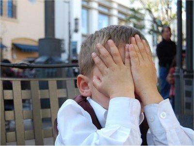 Unicef denuncia 170.000 violaciones de derechos de niños en última década