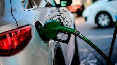 HOY / No habrá suba de combustible, al menos por ahora