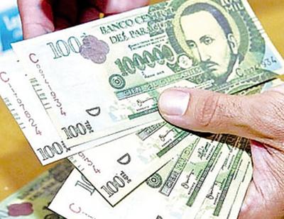 Empleadores están emplazados a pagar aguinaldo hasta el 31 de diciembre