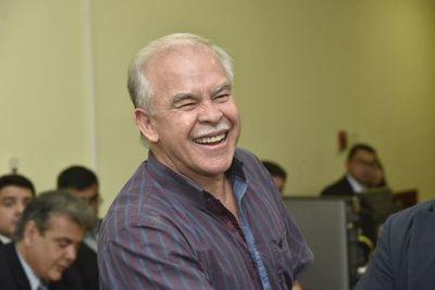 Tribunal absolvió a Walter Bower y otros por acusaciones de tortura