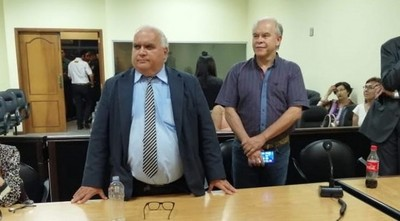 Tras 19 años de proceso, declaran inocente a Walter Bower por caso de tortura