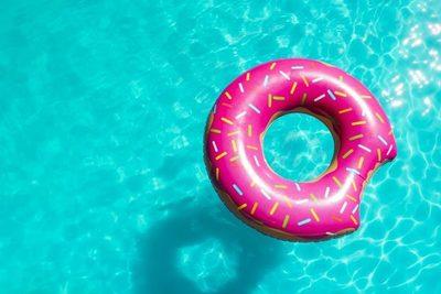 Alquilar la casa de verano se ha vuelto tendencia