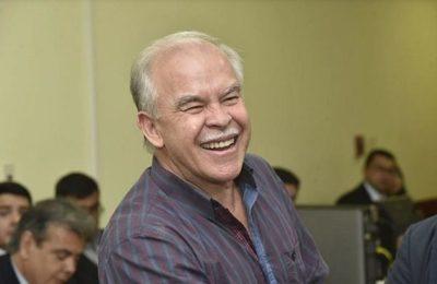 Tribunal absuelve a Walter Bower y a otros acusados por tortura