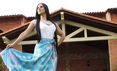 Norita Rodríguez con nueva casa en San Ber: 'No me regaló ningún chongo, fue con sacrificio'