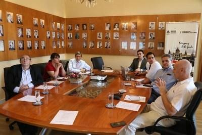 Becal dio a conocer nómina de 167 nuevos adjudicados en última convocatoria del año