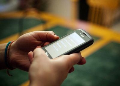 Una app de llamadas gratuitas pone a Emiratos en el ojo del huracán