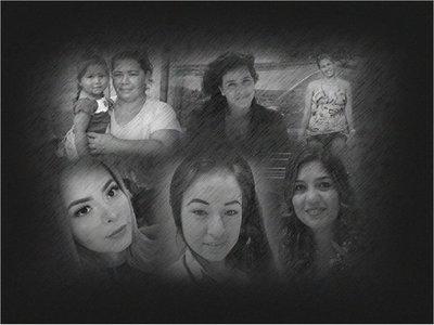 Feminicidio: 46 paraguayas fueron víctimas durante 2019