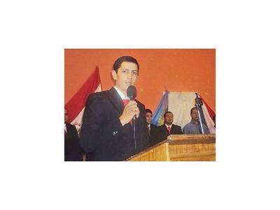 Contraloría denuncia  a la Municipalidad de Independencia