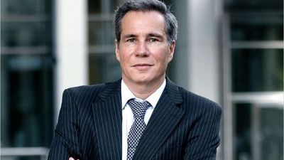Estrenan serie documental sobre la muerte del fiscal argentino Nisman