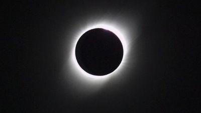 Los fenómenos astronómicos más llamativos del 2020