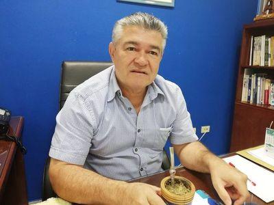 Concepción: Instan a tener cuenta el pedido de intervención