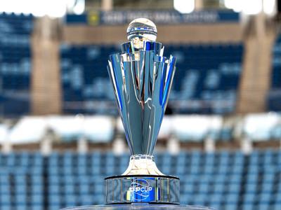 Lo que hay que saber de la ATP Cup