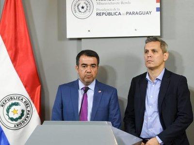 Ejecutivo promulga Presupuesto General de la Nación 2020