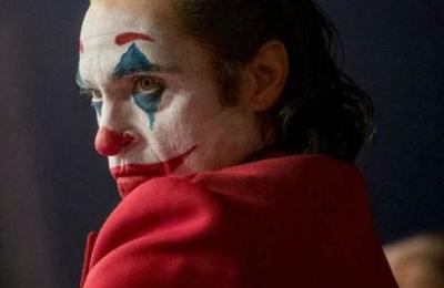 'Le disparaba al chico y empiezan los créditos': revelan el perturbador final original del Joker