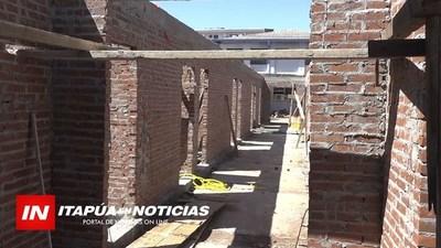 INVERSIONES EN EL HRE GENERA BUENAS EXPECTATIVAS PARA EL 2020