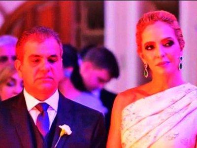 Empresario confesó haber ocultado más de USD 200.000 para Dario Messer
