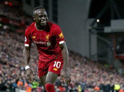 El Liverpool sigue incontestable