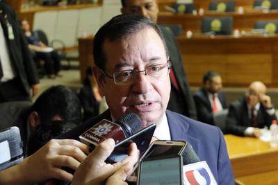 Miguel Cuevas creó más de 27 direcciones en menos de un año de gestión