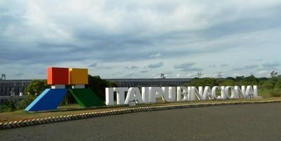 Sin acuerdo entre Paraguay y Brasil para la contratación de energía de la Itaipú