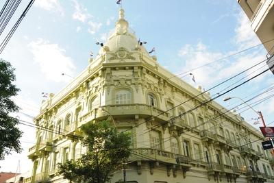Mejorar calidad del gasto público es la materia pendiente en el Paraguay