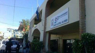 Autopsia revela un posible feminicidio en San Lorenzo