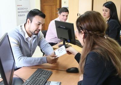 Hacienda aprueba reglamento de recepción e investigación de denuncias
