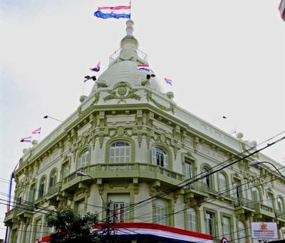 Inversión pública alcanzó récord en 2019, según Hacienda