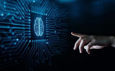 Inteligencia artificial para el día a día en las empresas (Parte II)