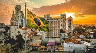 El superávit comercial de Brasil se desplomó 20% en 2019; el peor desde el 2015