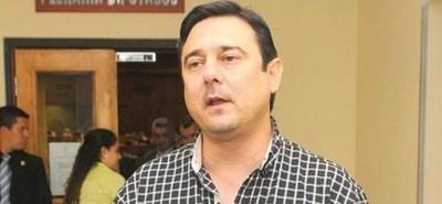 """Vaticinan """"colombianización"""" del Congreso si no se aplica la ley de financiamiento"""