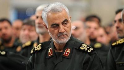 Tensión en oriente próximo: EE.UU asesina a General iraní e Irán promete venganza