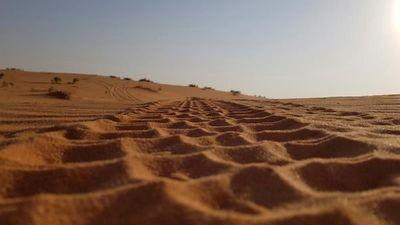"""El Dakar 2020, un """"all star"""" del motor español con Alonso, Sainz, Roma y Coma"""