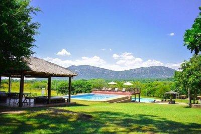 SENATUR recomienda el turismo interno en este verano