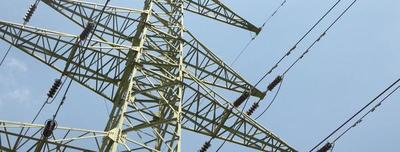 Cortes programados de energía en el Chaco este sábado