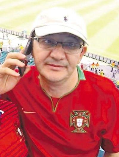 Llaman a declarar a director de Yrendague Cambios