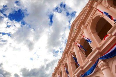 El Cabildo recibió a más de 25.000 visitantes en 2019