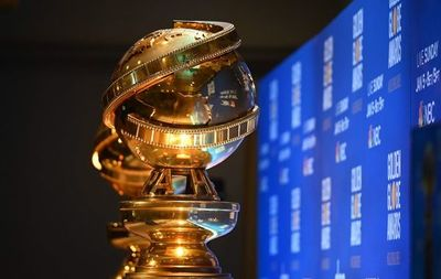 Hollywood descorcha la temporada de premios con los Globos de Oro
