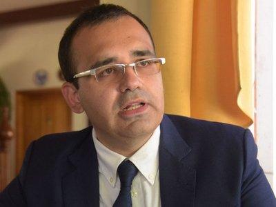 """""""El BCP debe velar por la integridad del mercado"""""""