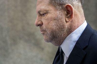 Hollywood tiene mucho por hacer en acoso sexual tras escándalo Weinstein