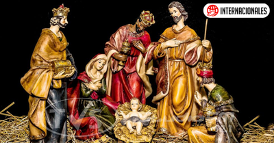 Día de los Reyes Magos: ¿quiénes fueron y por qué se celebra la Bajada de Reyes?