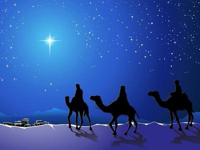 Hoy se celebra el Día de los Reyes