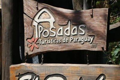 Senatur advierte sobre estafas a propietarios de posadas turísticas