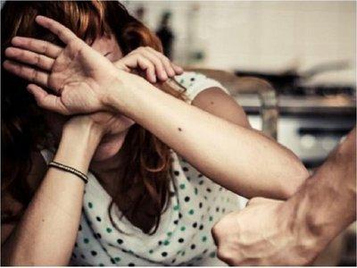 Joven detenido por agredir físicamente a su ex novia en Pilar