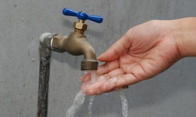 Seis plantas de tratamiento de agua beneficiarán a comunidades indígenas